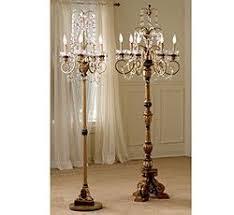 floor lighting chandelier swith floor lighting ideas. floor chandelier altar under pergola lighting swith ideas c