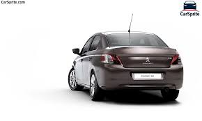 2018 peugeot 301. contemporary 301 301 2018 peugeot  with 2018 peugeot