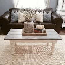 living room room table decor orange dot rug wall mount shelf sofa sets contemporary sofas