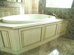 sterling bathtub surround sterling accord tub sterling bathtub gorgeous accord tub surround installation instructions home depot