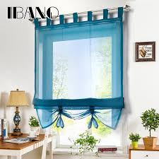 curtains cool design ideas outdoor sheer curtains with outdoor sheer curtains amazing sheer curtains clearance