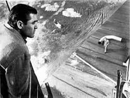 Circolo del cinema di Bellinzona: 60 anni di festival del film di Locarno