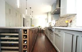 modern kitchen pendant lighting. Modern Kitchen Island Lighting Contemporary Pendant Lights Best Trendy Distinct . U