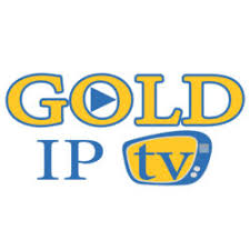 Golden play mix iptv channels 17-03-2019 Images?q=tbn:ANd9GcTPtvobd9XOft4pwZzuQnw_-skePj6ruY16Ic1t3gDepVhOB5hZyA