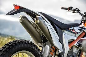2014 ktm freeride 350 review top speed