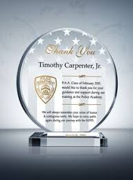 68 Best Appreciation And Thank You Gift Plaques Images
