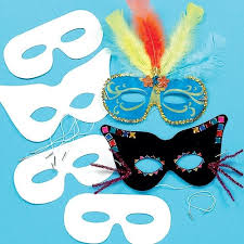 Blank Eye Masks To Decorate Eye Masks Bakerross 47