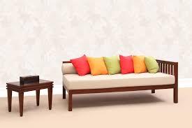 Rattan Living Room Chairs Wooden Furniture Sri Lanka