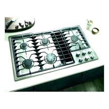 replace glass stove top glass stove top remove scratches from glass stove top remove scratches from