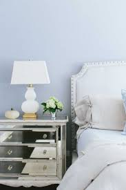 Table Lamp Bedroom 17 Best Images About Table Lamps On Pinterest Carthage Beach