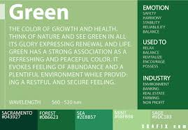 ... the color green means the psychology of green color 8 gallery ...