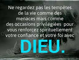 Citation De Dieu Bible Wj37 Jornalagora