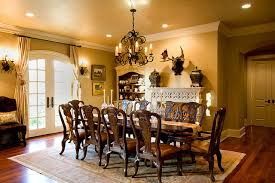 English Dining Room Furniture Exterior Simple Decoration