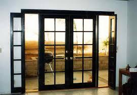 sliding patio french doors. Wonderful Black French Doors Patio And Windowssliding Sliding