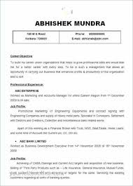 student resume no experience 20 new college student resume sample resume