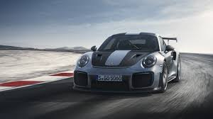 2018 porsche rsr. beautiful 2018 2018 porsche 911 gt2 rs  to porsche rsr 9