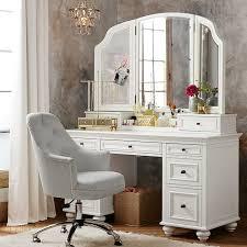 bedroom vanity sets with lights. Bedroom Vanity Sets With Lights R