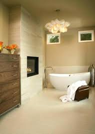 cost to renovate bathroom. How Much Does It Cost To Renovate A Bathroom Appealing Of Remodeling  Wonderful Small
