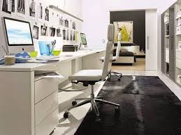 small business office design. Small Business Office Design Ideas Home Lighting Lamps