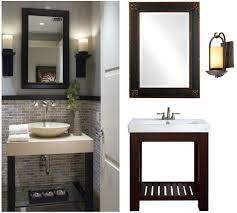 Cabinet And Lighting Cabinets Bathroom Mirror Cabinet Bathroom Mirror Cabinet Amazon