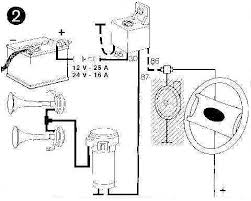 wolo air horn wiring diagram the wiring diagram wolo air horn wiring diagram diagram wiring diagram
