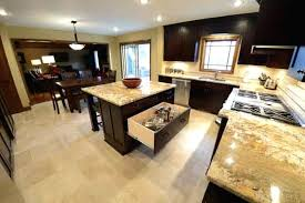 how much to remodel a kitchen photos kitchen renovation of how much for a kitchen remodel