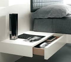 furniture futuristic. Futuristic Bedroom Furniture Photo 1 For Sale . M