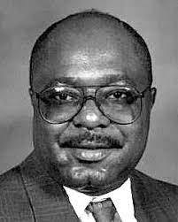 LEROY MIDDLETON Obituary (1942 - 2014) - New Haven, CT - New Haven Register