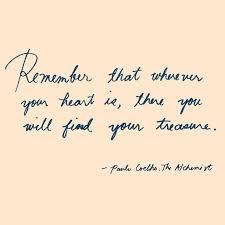 the alchemist inspirational quotes alchemist quote