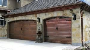 door mail slot photo 2 of 6 martin garage doors delightful garage door mail slot 2 door mail slot