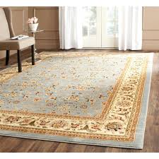 area rug trend living room rugs runner on safavieh lyndhurst neat modern seagrass rooster cream grey aubusson ivory blossom blue yellow fabulous large size