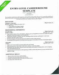 Discreetliasons Com Caregiver Duties Resume 17s7 Caregiver Resume