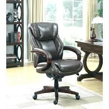 la z boy office chair parts la z boy office chair parts desk desk chair lazy la z boy office chair