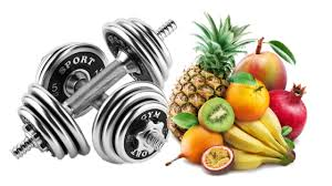 Diet And Excercise Why Diet And Exercise Are Not Mutually Exclusive And Why You Need To