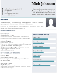 Fiverr Resume Fiverr Resume 24 You Can Order Any Only In 24 At Https Www Com 4