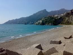 Rabbit Beach Timeless Italy Travels