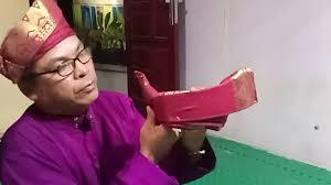 Jul 20, 2020 · buku teks siswa. Buku Pendidikan Muatan Lokal Budaya Melayu Riau
