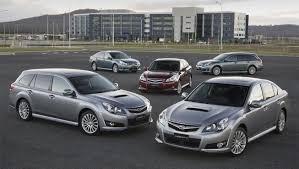 used cars under 10 000 in australia