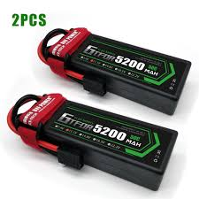 <b>DXF</b> Battery 2th Store - Amazing prodcuts with exclusive discounts ...