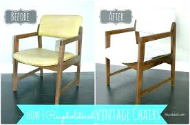 office chair upholstery. office chair upholstery dining cost reupholster chairs furniture . t