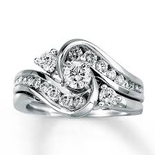 discount diamond wedding ring sets. full size of wedding rings:cheap bridal sets white gold ring trio cheap discount diamond d