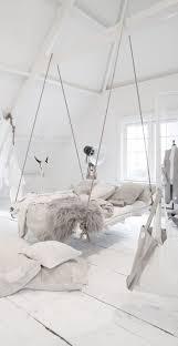 best 25 white home decor ideas