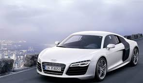 2018 audi 8. interesting 2018 2018 audi r8 v10 plus redesign review and price on audi 8