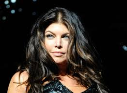 Fergie: Hot or not?