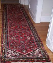 oriental rugs types and formats oriental rug formats
