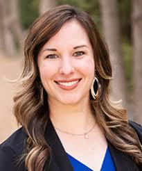 Jana McGregor - Christina Abbey - Fort Collins, CO