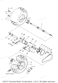 Denso 131800 wiring diagrams sony wiring diagram chrysler wiring rear wheel denso 131800 wiring diagramshtml
