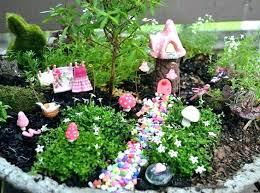 mini fairy garden kit mini fairy garden fairy garden designs miniature fairy garden kit the top mini fairy garden kit