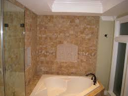 Granite Bathroom Tile 30 Interesting Bathroom Countertop Granite Tile Picture And Ideas