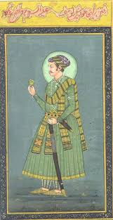 essay on akbar the great the shah jahan album essay heilbrunn timeline of art history yourarticlelibrary com the next generation library · essay on akbar the great mocomi